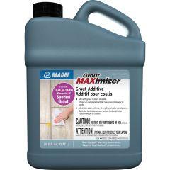 769 mL Milky White Grout Maximizer