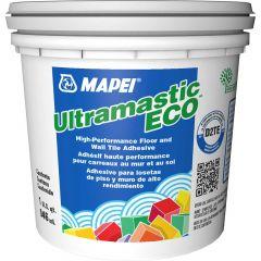 Ultramastic ECO 946 mL Floor & Wall Tile Adhesive