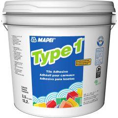 Mastic Type 1 13.2 L Premium Tile Adhesive