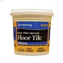 3.78 L Beige Floor Tile Adhesive
