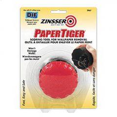 Zinsser PaperTiger Scoring Tool