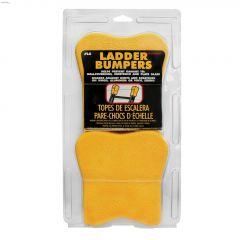 Stinson Ladder Bumper