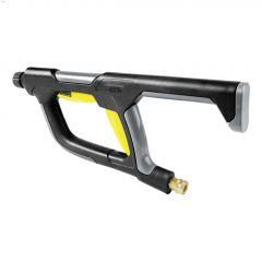 VersaGRIP Trigger Gun