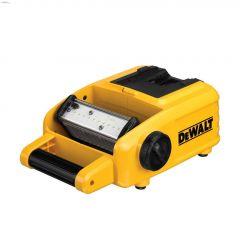 18/20V 1500 Lumens Cordless/Corded LED Worklight