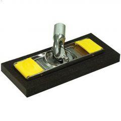 "8-7/8"" x 4-3/4"" Drywall Professional Sponge Sander"