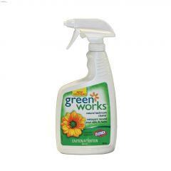 GreenWorks 709 mL Bathroom Cleaner