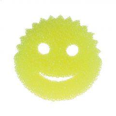 Scrub Daddy Polymer Sponge