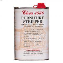Circa 1850 500 mL Furniture Stripper