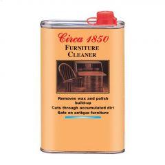 Circa 1850 500 mL Furniture Cleaner