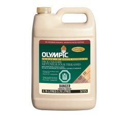 Olympic 3.78 L Deck Cleaner