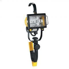 Xtricity 150 Watt Work Light