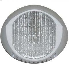 2 Watt Photoelectric Cyclops Night Light