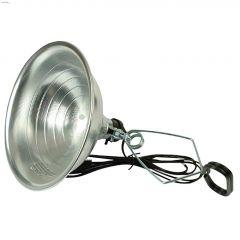 150 Watt Clamp Lamp