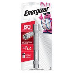 2AA 35 Lumens LED Flashlight