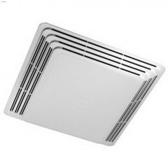 """11-1/8"""" x 10-5/8"""" White Replacement Grille"""