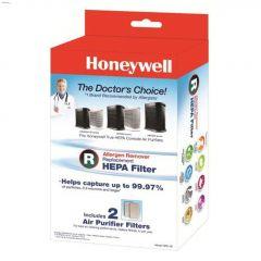HEPA Replacement Filter