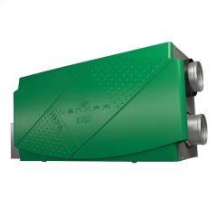 120V 0.6A Green Cross Flow Air Exchanger