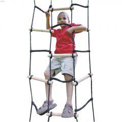 150 lb Climbing Cargo Net