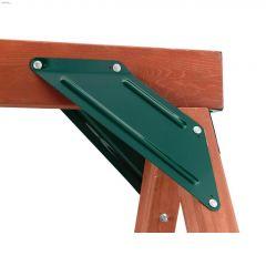 GreenEZ Frame Brace
