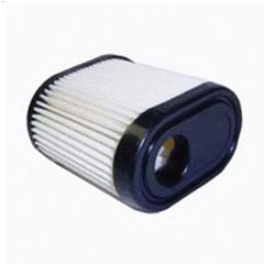 Air Filter For Tecumseh 4-1/2 - 5-1/2 HP Engines