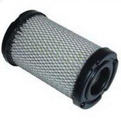 Air Filter For Tecumseh 3 - 8 HP Vertical Engines