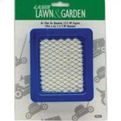 Air Filter For 3-1/2 & 5 HP Quantum Engines