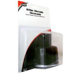 Oil Filter For B&S 14/18 HP Vanguard 15-17 HP Intek Mower
