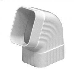 PVC B-Elbow