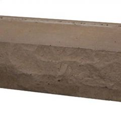 Great Lakes Sloped Sill Stone