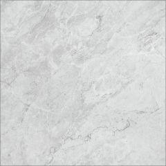 "13\"" x 13\"" Malena Floor Tile"