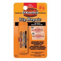 O'Keeffe's Lip Repair Balm