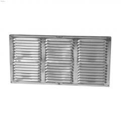 Duraflo® Metal Soffit Vent