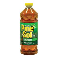 Pine-Sol\u00ae 1.4 L Multi-Surface Cleaner