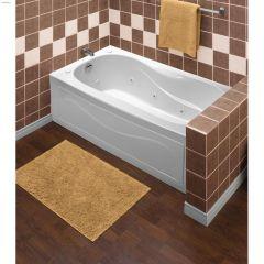 Phoenix Whirlpool Bathtub