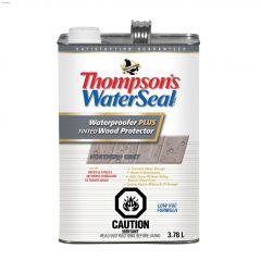3.78 L Wood Protector