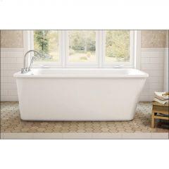 Lounge 6434 2-Piece Bath Tub