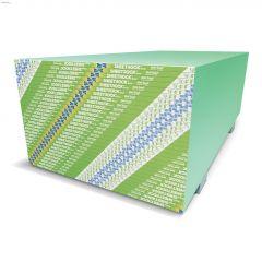 "Mold Tough 8' x 4' x 1/2"" Ultra Light Drywall Panel"