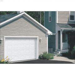 12' x 7' Acadia 138 Garage Door