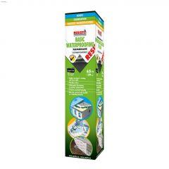 "39"" x 65.62' Basic Waterproofing Membrane"