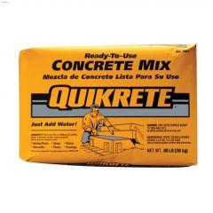 Quikrete 30 kg Concrete Mix