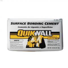 50 lb Bag White Surface Bonding Cement