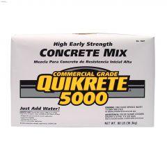 36 kg Bag All-Purpose Concrete Mix