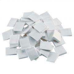 Flexible Tile Wedge Spacers-500/Pack