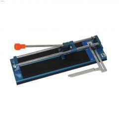 "15"" Heavy-Duty Tile Cutting Machine"