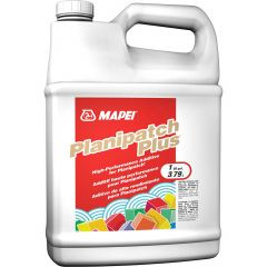 3.79 L Jug Milky white Planipatch Plus Additive