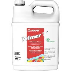 946 mL Primer T All Purpose Primer