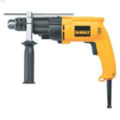 """1/2"""" VSR Dual Range Hammer Drill Kit"""