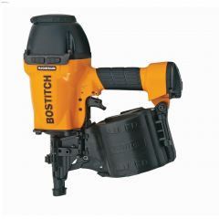 """2 - 3-1/2"""" 15 Degree Coil Roofing Nailer"""
