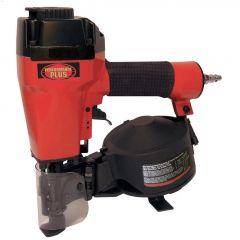 11 ga Coil Roofing Nailer Kit