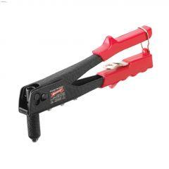 Steel Black Heavy Duty Rivet Tool